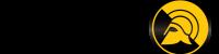 dromex-logo